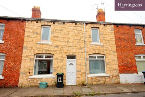 3 bedroom house share to rent - Boyd Street, Durham