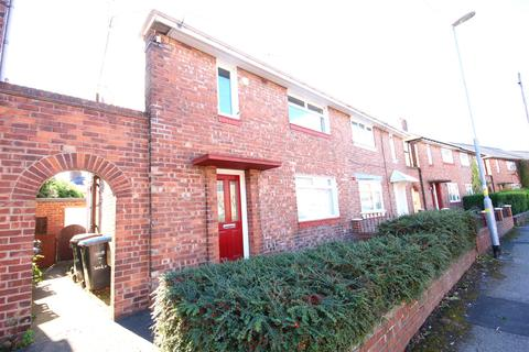 4 bedroom house share to rent - Wakenshaw Road, Durham