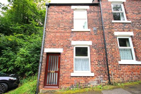 3 bedroom house share to rent - Sidegate, Durham