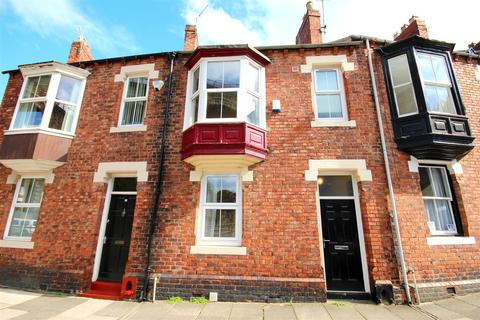 6 bedroom house share to rent - Atherton Street, Durham