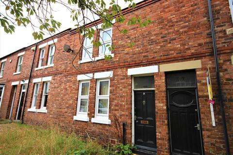 6 bedroom house to rent - Wynyard Grove, Durham
