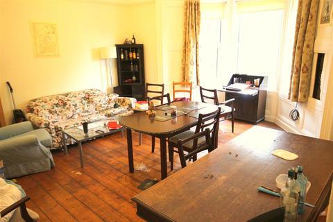 1 bedroom apartment to rent - Victoria Terrace, Durham