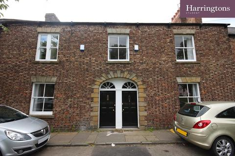 5 bedroom house share to rent - Gilesgate, Durham