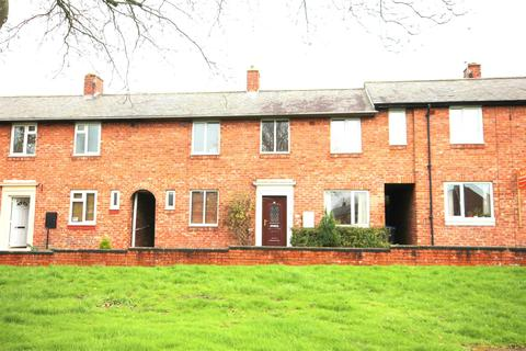 3 bedroom house share to rent - Churchill Avenue, Durham