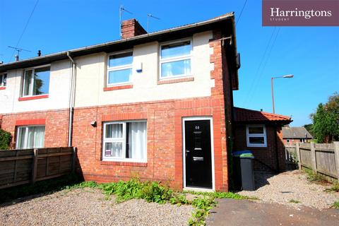 6 bedroom house share to rent - Whinney Hill, Durham