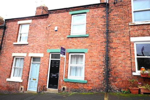 6 bedroom house share to rent - Wanless Terrace, Durham