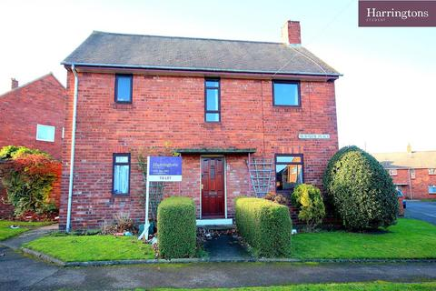 3 bedroom house share to rent - Heaviside Place, Durham