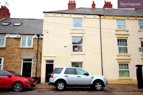 7 bedroom house share to rent - Anchorage Terrace, Durham