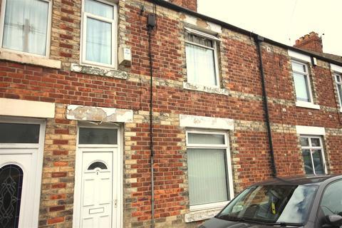 3 bedroom house to rent - Cross View Terrace, Durham