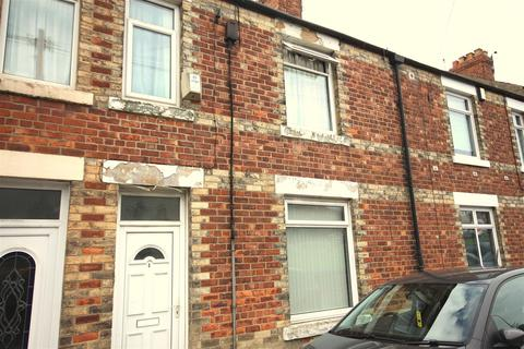 4 bedroom house to rent - Cross View Terrace, Durham
