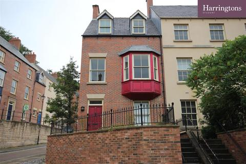 7 bedroom house share to rent - Highgate, Durham