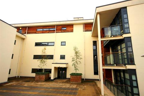 2 bedroom house share to rent - Freemans Quay, Durham