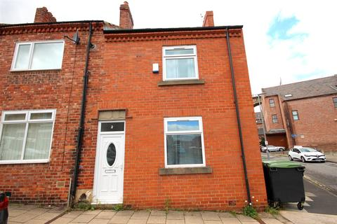 5 bedroom house share to rent - New Street, Durham