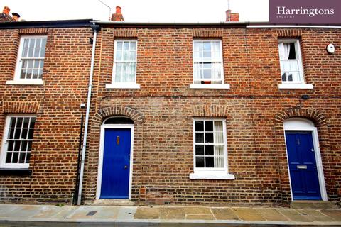 4 bedroom house share to rent - Magdalene Street, Durham