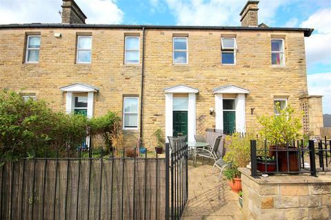 3 bedroom house share to rent - St. Margarets Garth, Durham