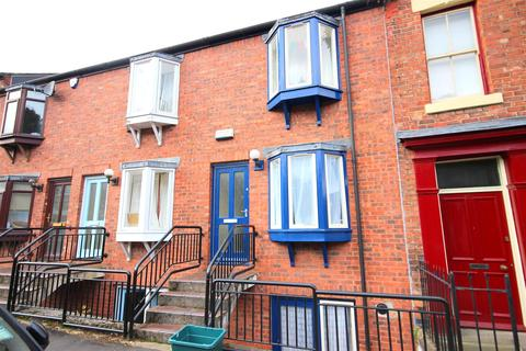 6 bedroom house share to rent - The Avenue, Durham