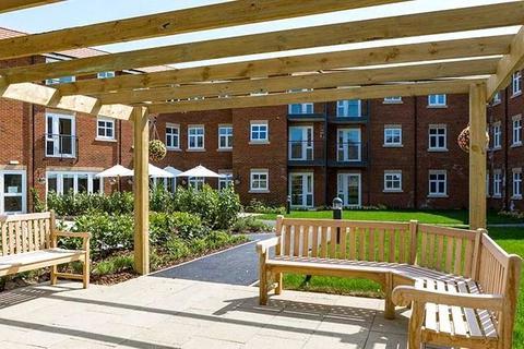 2 bedroom apartment to rent - Southborough Gate, Pinewood Gardens, Southborough, Kent, TN4