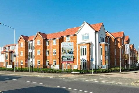 1 bedroom apartment to rent - Southborough Gate,, Pinewood Gardens,, Southborough, Kent, TN4