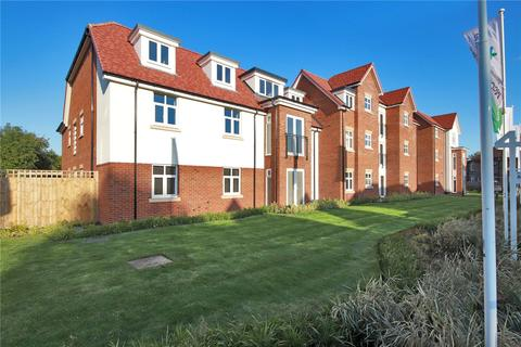 1 bedroom apartment to rent - Southborough Gate,, Pinewood Gardens,, Southborough, Kent, TN4