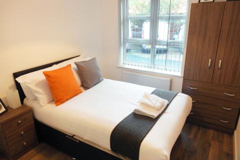 2 bedroom apartment to rent - Endsleigh Park, Beverley Road, HU6