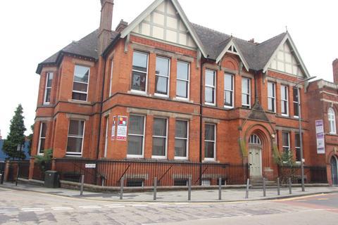 1 bedroom apartment to rent - Stafford Street, Wolverhampton