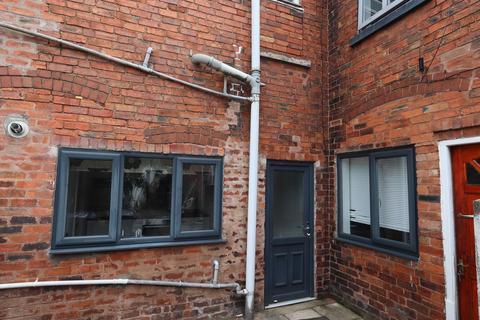 1 bedroom ground floor flat to rent - Pleck Road, Walsall