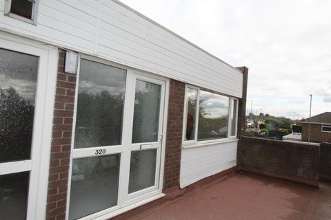 2 bedroom flat to rent - Stroud Avenue, Willenhall