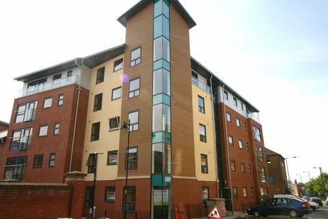 2 bedroom apartment to rent - Little Station Street, Walsall, WS2