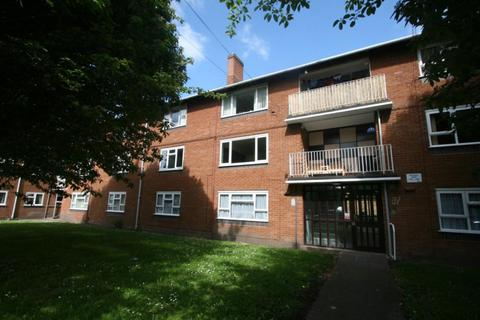 2 bedroom flat to rent - Brereton Road, Willenhall