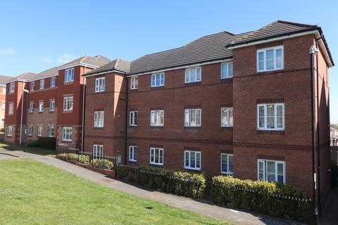 2 bedroom apartment to rent - Ashdown Grove, Walsall