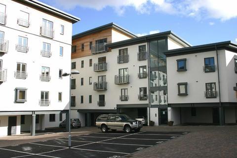 1 bedroom apartment to rent - Smiths Flour Mill, Wolverhampton Street