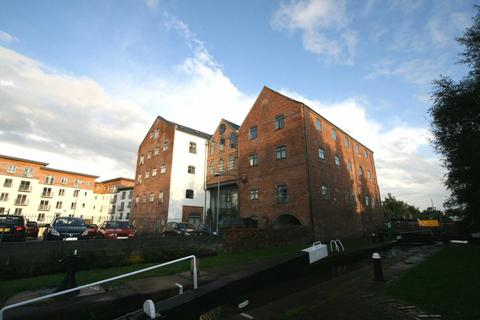 2 bedroom apartment to rent - Smiths Flour Mill, Wolverhampton Street, Town Centre, Walsall