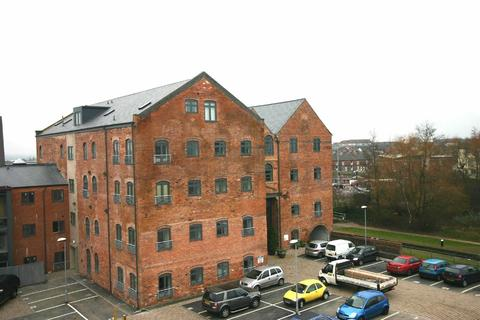 1 bedroom apartment to rent - Wolverhampton Street, Walsall