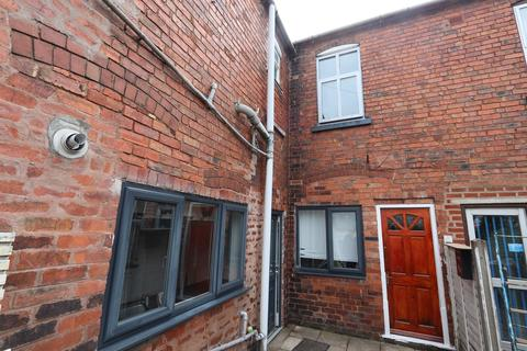 2 bedroom apartment to rent - Pleck Road, Walsall