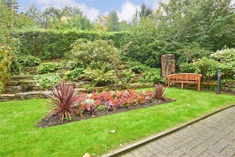 2 bedroom flat for sale - Wray Common Road, Reigate, Surrey