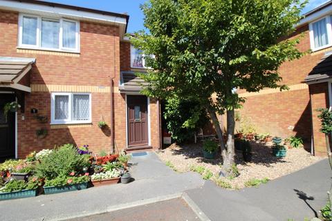 2 bedroom terraced house for sale - Linden Mews, Lytham St. Annes, Lancashire, FY8