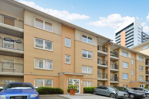 2 bedroom flat for sale - Sail Court, Docklands E14
