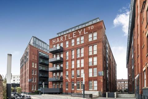 2 bedroom apartment to rent - Green Walk, London, SE1