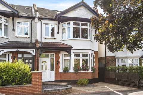 5 bedroom semi-detached house for sale - Blenheim Road, Bromley