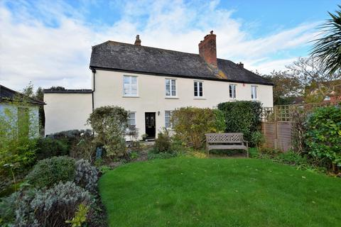 4 bedroom semi-detached house for sale - Monkerton Court, Pinhoe, EX1