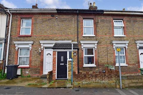 3 bedroom terraced house for sale - Chillington Street, Maidstone, Kent