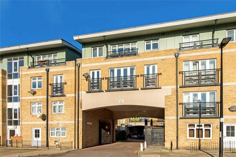 2 bedroom apartment for sale - Locksons Close, E14