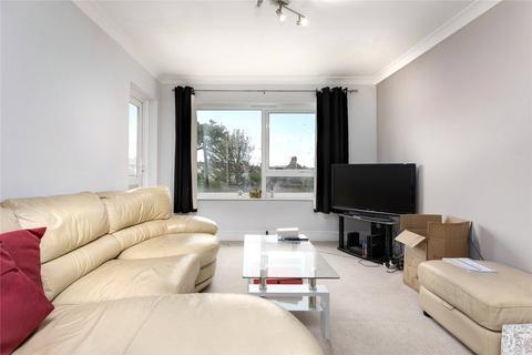 1 bedroom apartment for sale - Highlands Road, Portslade, East Sussex, BN41