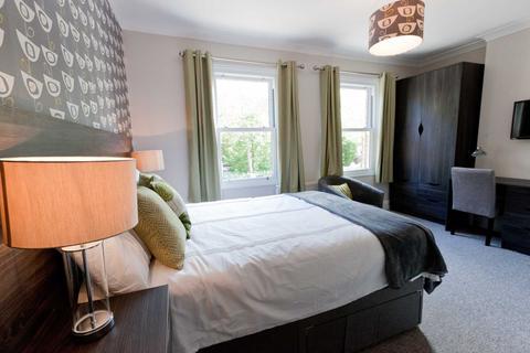 1 bedroom house share - Brigham Road, Reading Berkshire RG1 8DP