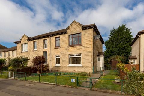2 bedroom flat to rent - Lochend Avenue, , Edinburgh, EH7 6DT