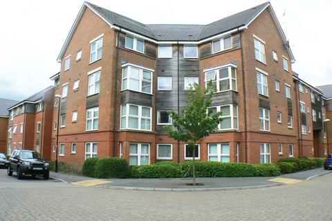 2 bedroom flat to rent - Chain Court, Angel Ridge, SN1 4GW