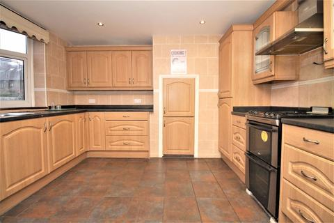 3 bedroom semi-detached house to rent - Bray Drive, Canning Town, E16