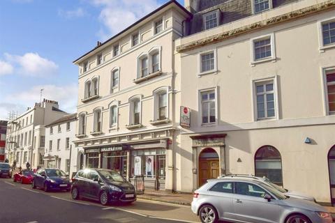 2 bedroom flat to rent - Nevill Street Tunbridge Wells TN2