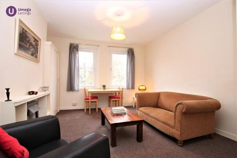 2 bedroom flat to rent - Redbraes Place, Broughton, Edinburgh, EH7 4LH