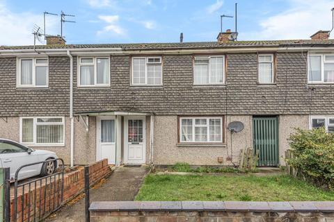 3 bedroom terraced house to rent - Jasmin Close,  Oxford,  OX4